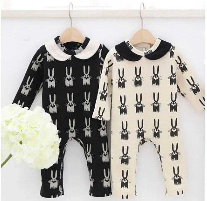 2015 beautiful baby girl outwear