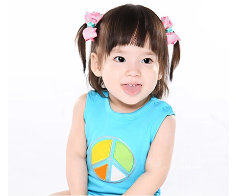 hot selling baby girl boysuit